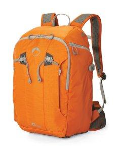Lowepro-Flipside-Sport-20L-AW-Digital-SLR-Camera-Backpack-1